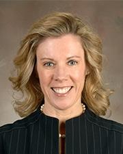 Dr. Deborah Horn